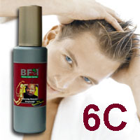 Ginseng Booster Ampules 125ml Original