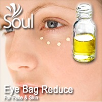 Essential Oil Eye Beg Reduce - 50ml