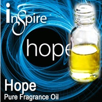 Fragrance Hope - 50ml