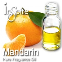 Fragrance Mandarin - 50ml