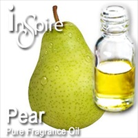 Fragrance Pear - 50ml