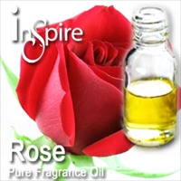Fragrance Rose - 50ml