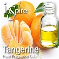 Fragrance Tangerine - 50ml